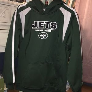 Other - New York Jets Hoodie